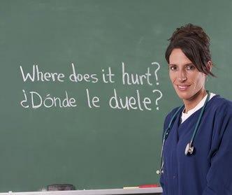 Calling all Medics!! Continue Medical Educations at Elebaires ...