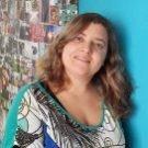 Maria Laura Mecías Elebaires