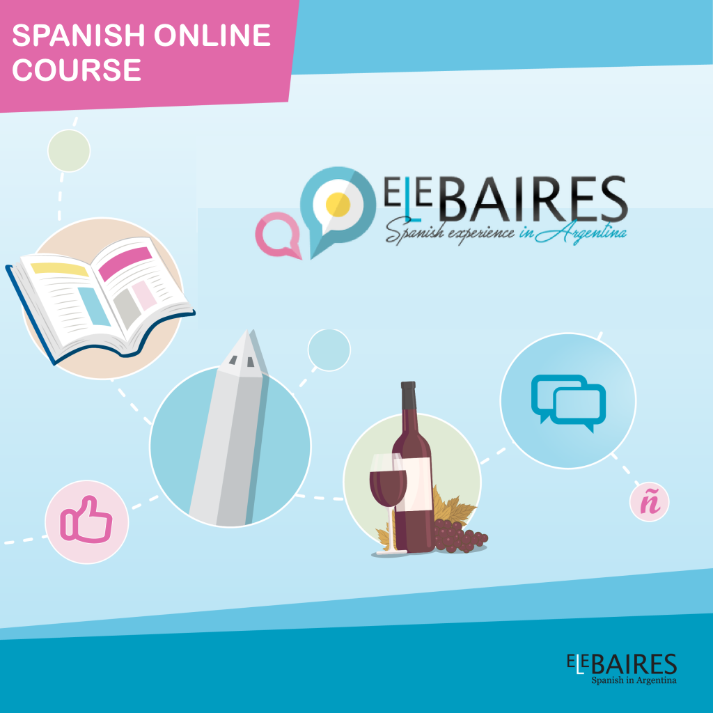 Learn Spanish Online  Elebaires Spanish School. Appliance Repair Santa Cruz Ca. Debt Consolidation Delaware Sell House Quick. Io Domain Registration Shipping Label Format. Advanced Payment Solutions Mole Removal Scar. How To Start Insurance Agency. Centricity Electronic Medical Record. Photography School Philadelphia. What Causes Painful Joints Mn State Colleges