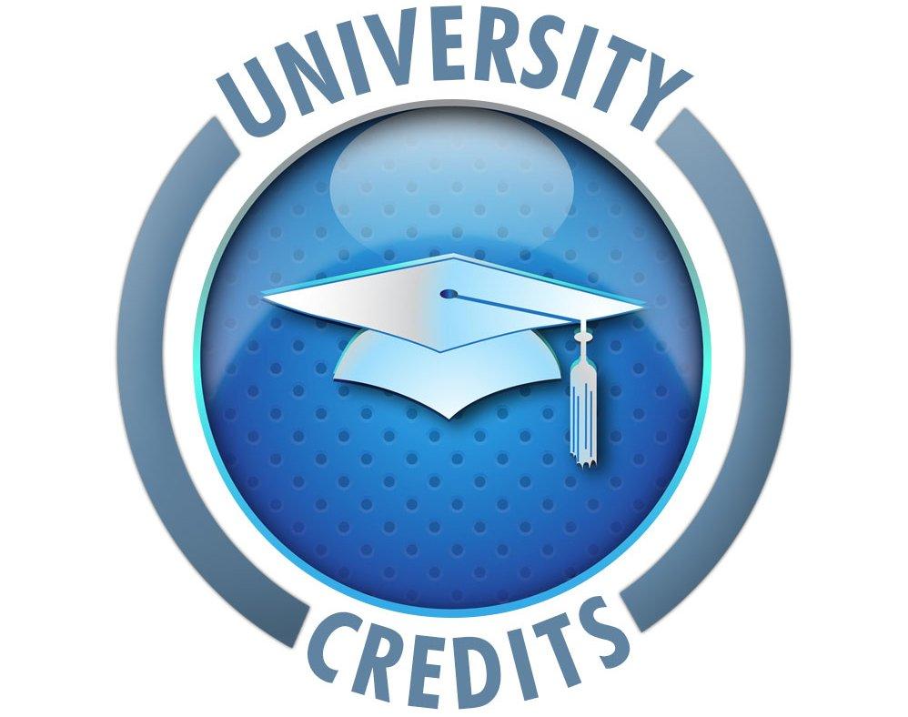 university_credits[1]