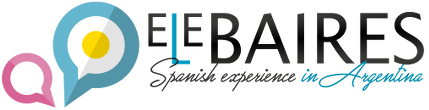 Elebaires Spanish Language School