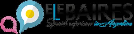 Elebaires Spanish Language School