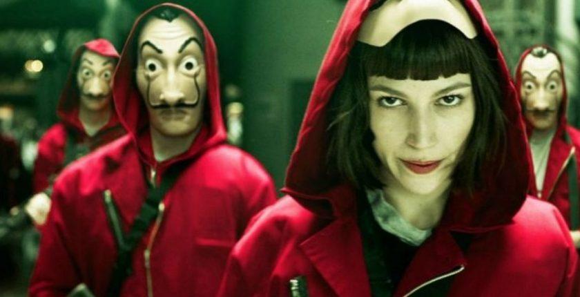 Cómo se dice 'Netflix & Chill' en español? | Elebaires Spanish