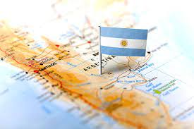 argentina-opens-its-borders-again